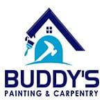 Buddys Painting